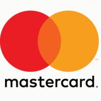 بالا گرفتن رتبه یونیون پی پس از ویزا کارت در بازار ۲۲ تریلیون دلاری کارت های اعتباری